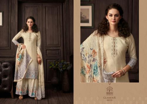 Mohini Fashion Glamour 81006 Price - 1595