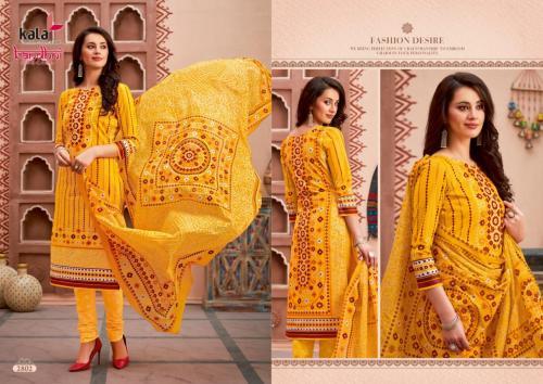 Kala Bandhni Special 2802 Price - 499