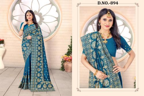 Nari Fashion Star Light 894 Price - 1795