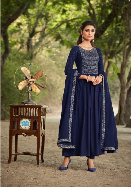 Maisha Maskeen Raheema 2234 Price - 1529