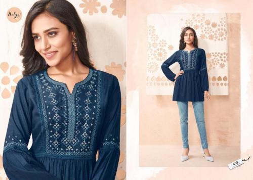 LT Fabrics Essentials 408 Price - 449