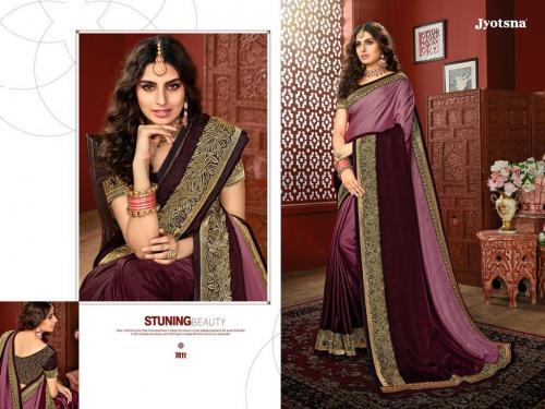 Jyotsana Super 7 7011 Price - 2290