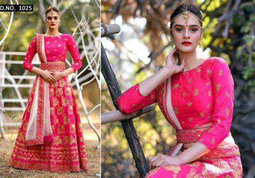 Khushboo Rasam 1025 Price - 4100