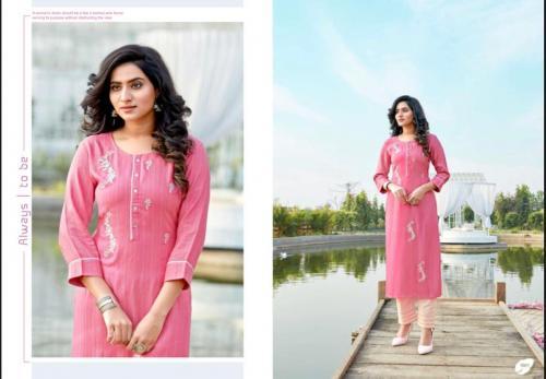 Amaaya Garments Symbol 1001 Price - 700