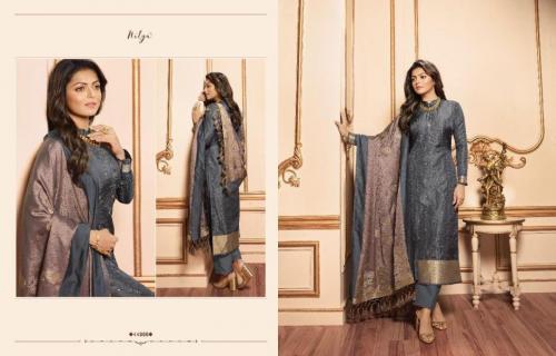LT Fabrics Nitya 44006 Price - 2222