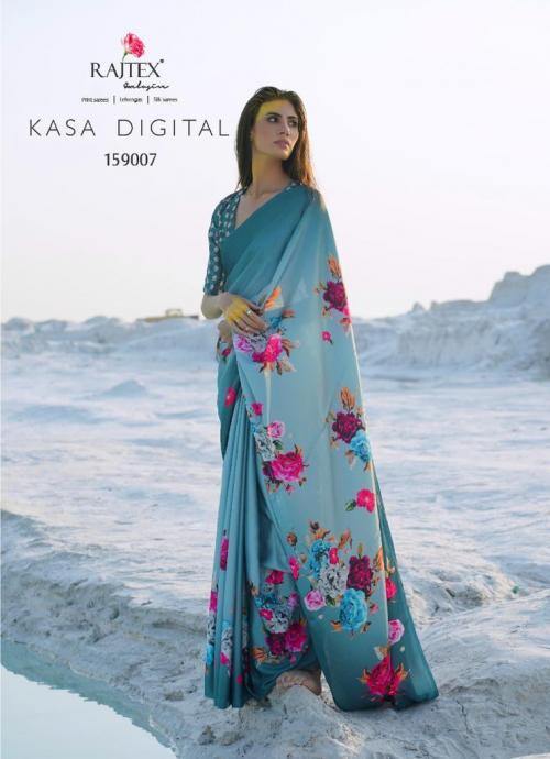 Rajtex Kasa Digital 159007 Price - 1005