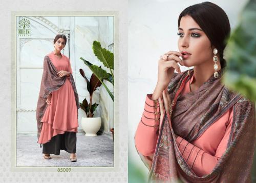 Mohini Fashion Glamour 85009 Price - 1350