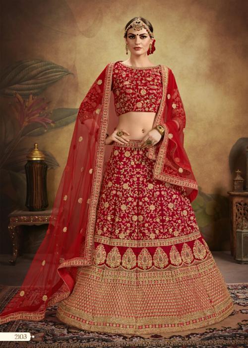 AD Gulkhand 2101 Price - 7400