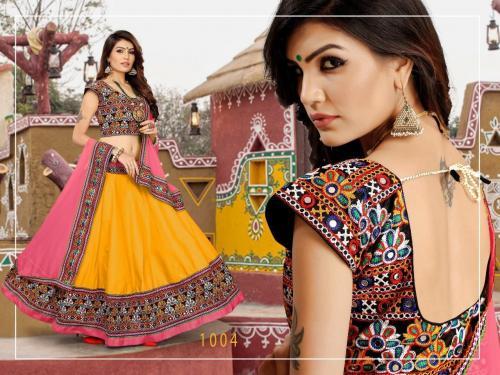 FVD Sakshi 1004 Price - 1400