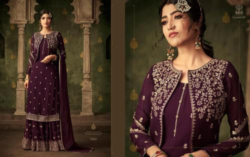Mohini Fashion Glamour 70004