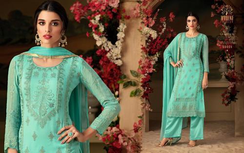 Mohini Fashion Glamour 65005