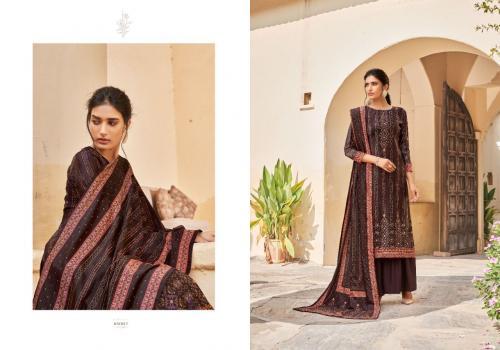 Riana Falak 65002 Price - 1390