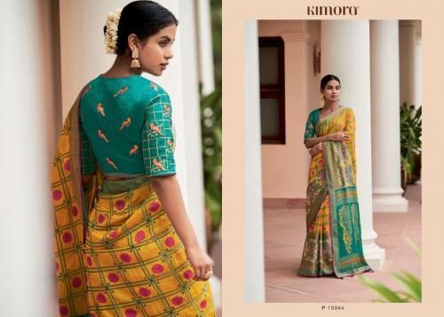 Kimora Fashion Meera 15044 Price - 1630