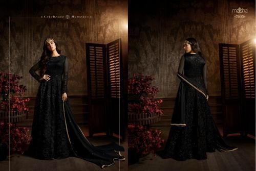 Maisha Maskeen Aafreen 7605 Price - 3620