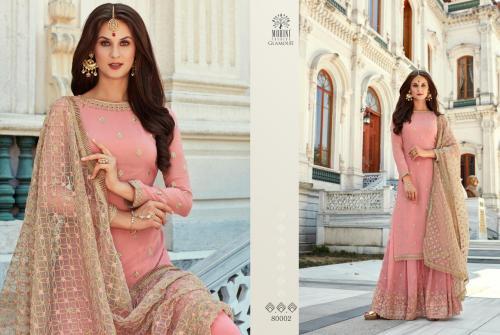 Mohini Fashion Glamour 80002 Price - 2595