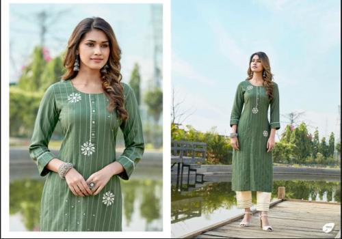Amaaya Garments Symbol 1003 Price - 700