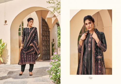 Riana Falak 65005 Price - 1390