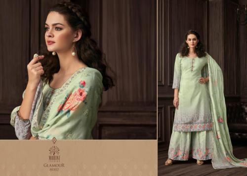 Mohini Fashion Glamour 81002 Price - 1595