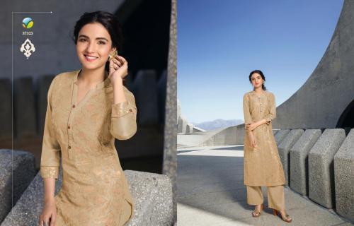 Vinay Fashion Tumbaa Lighting 37325 Price - Inquiry On Watsapp Number For Price