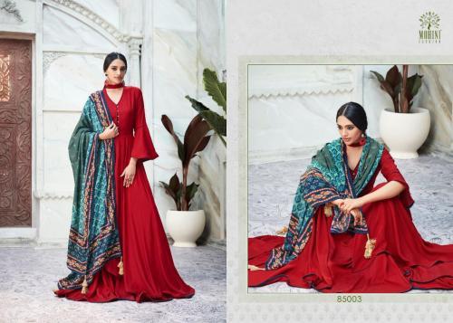 Mohini Fashion Glamour 85003 Price - 1350