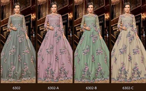 Swagat Violet Snow White 6302 Colors Price - 16080