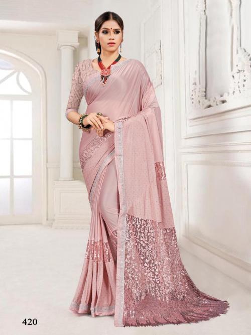 Mehek Saree 420 Price - 2295