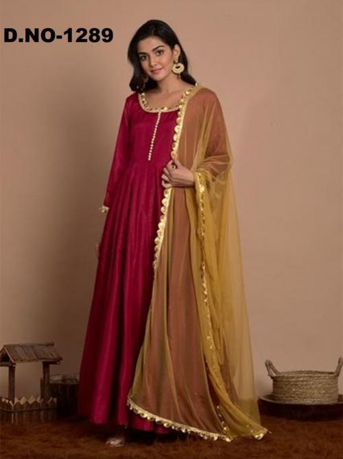 Style Instant Apsara 1289 Price - 1570