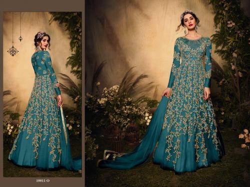 Maisha Maskeen Saumya 10011-O Price - 2200