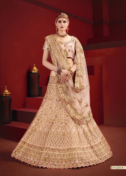 Arya Desings Zara 2205 Price - 5200