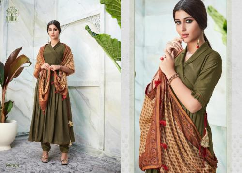 Mohini Fashion Glamour 85008 Price - 1350