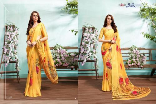 Bela Fashion Crystal 31520 Price - 675