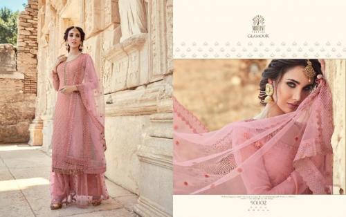 Mohini Fashion Glamour 90002 Price - 1995