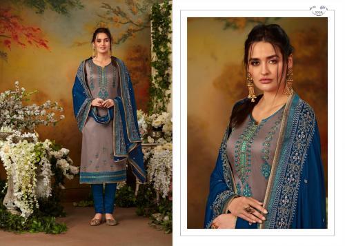 Kessi Fabrics Odhani 5366 Price - 899
