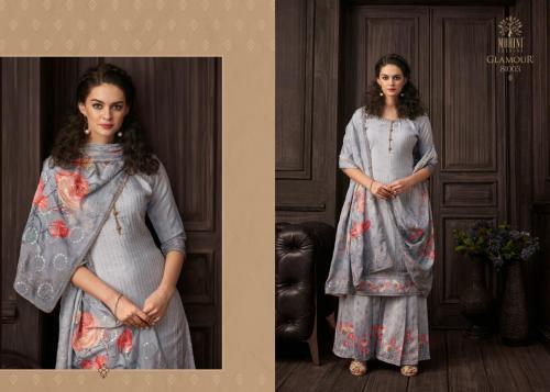 Mohini Fashion Glamour 81003 Price - 1595