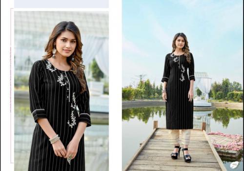 Amaaya Garments Symbol 1002 Price - 700