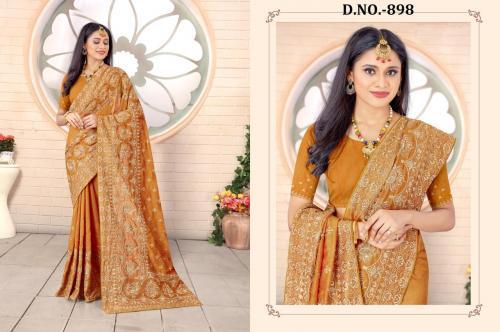 Nari Fashion Star Light 898 Price - 1795