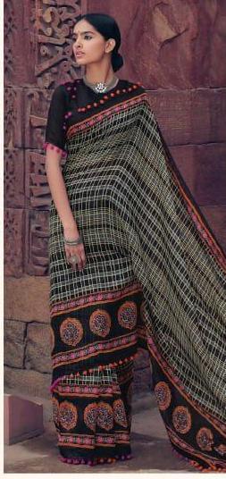 Lt Fabrics Nitya Aurika 306 Price - 570