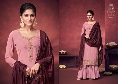 Mohini Fashion Glamour  99006 Price - 1445
