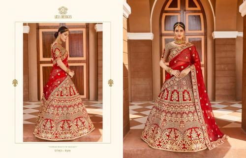 Arya Designs Gulkhand 8319 Price - 14445