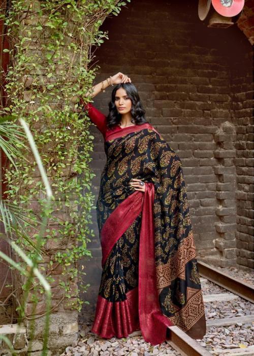 Lt Fabrics Prerna 27005 Price - 695