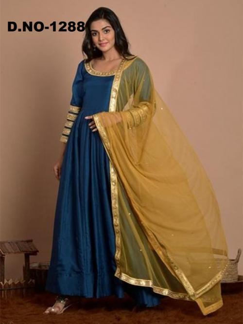Style Instant Apsara 1288 Price - 1570