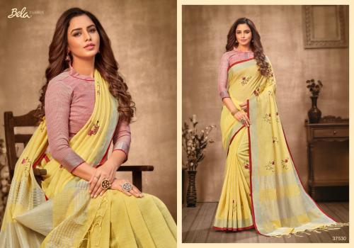 Bela Fashion Iris 37530-37536 Series