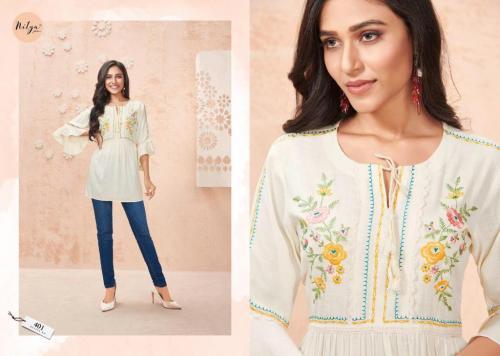 LT Fabrics Essentials 401 Price - 449