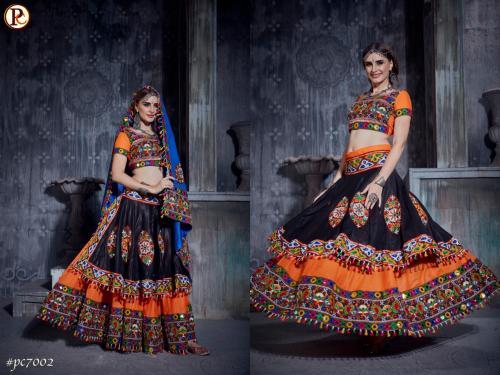 Rajwadi 7002 Price - 2665