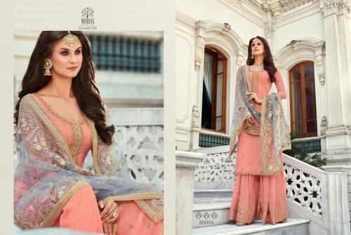 Mohini Fashion Glamour 80004 Price - 2595
