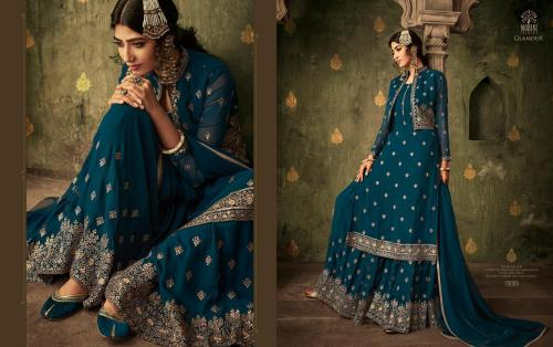 Mohini Fashion Glamour 70005