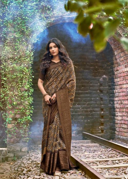 Lt Fabrics Prerna 27010 Price - 695