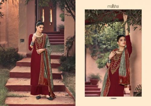 Maisha Maskeen Swaragini 39004 Price - 1545