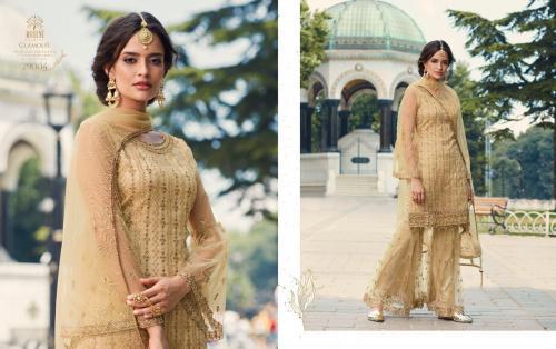Mohini Fashion Glamour 79004 Price - 2395