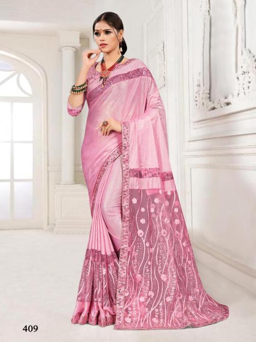 Mehek Saree 409 Price - 2450
